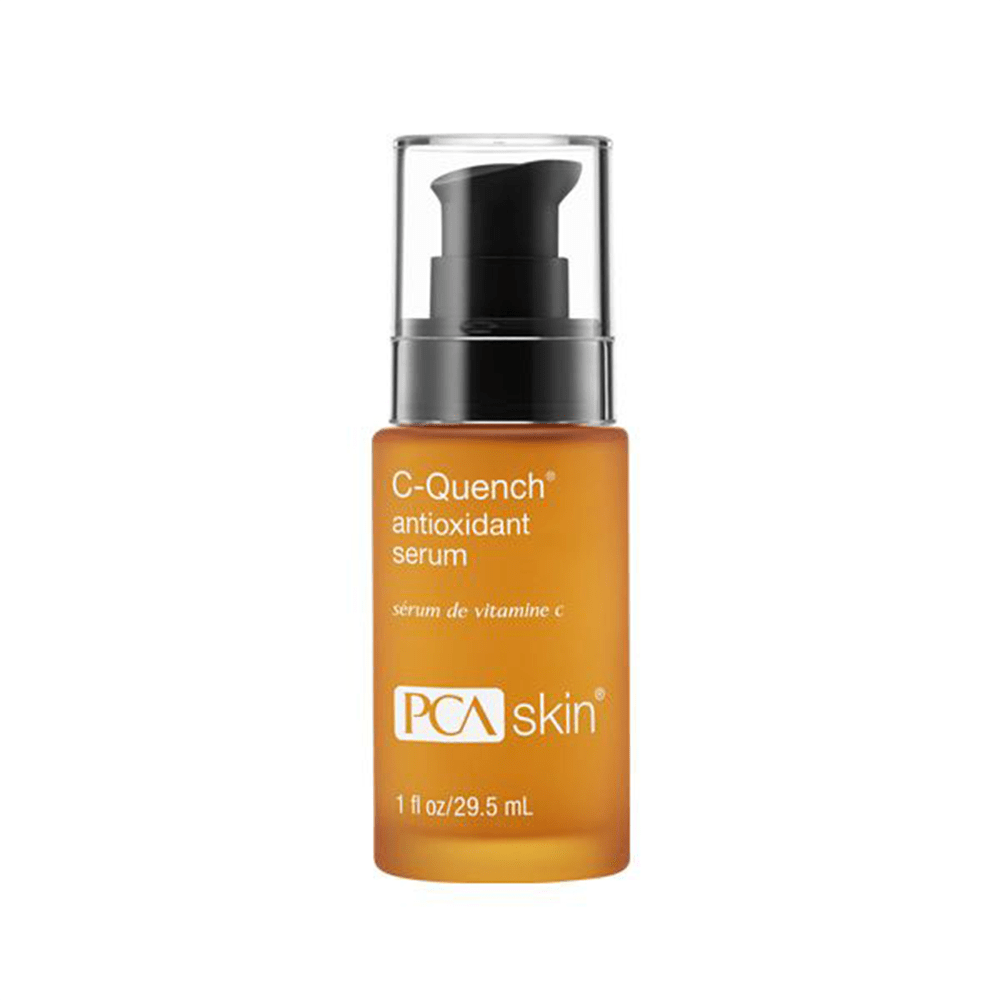 C-Quench® Antioxidant Serum | PCA Skin