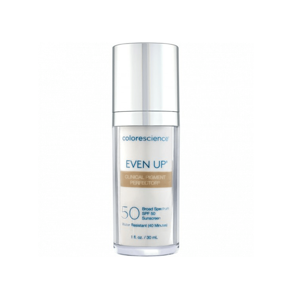 Even Up® Clinical Pigment Perfector® SPF 50 | Colorscience