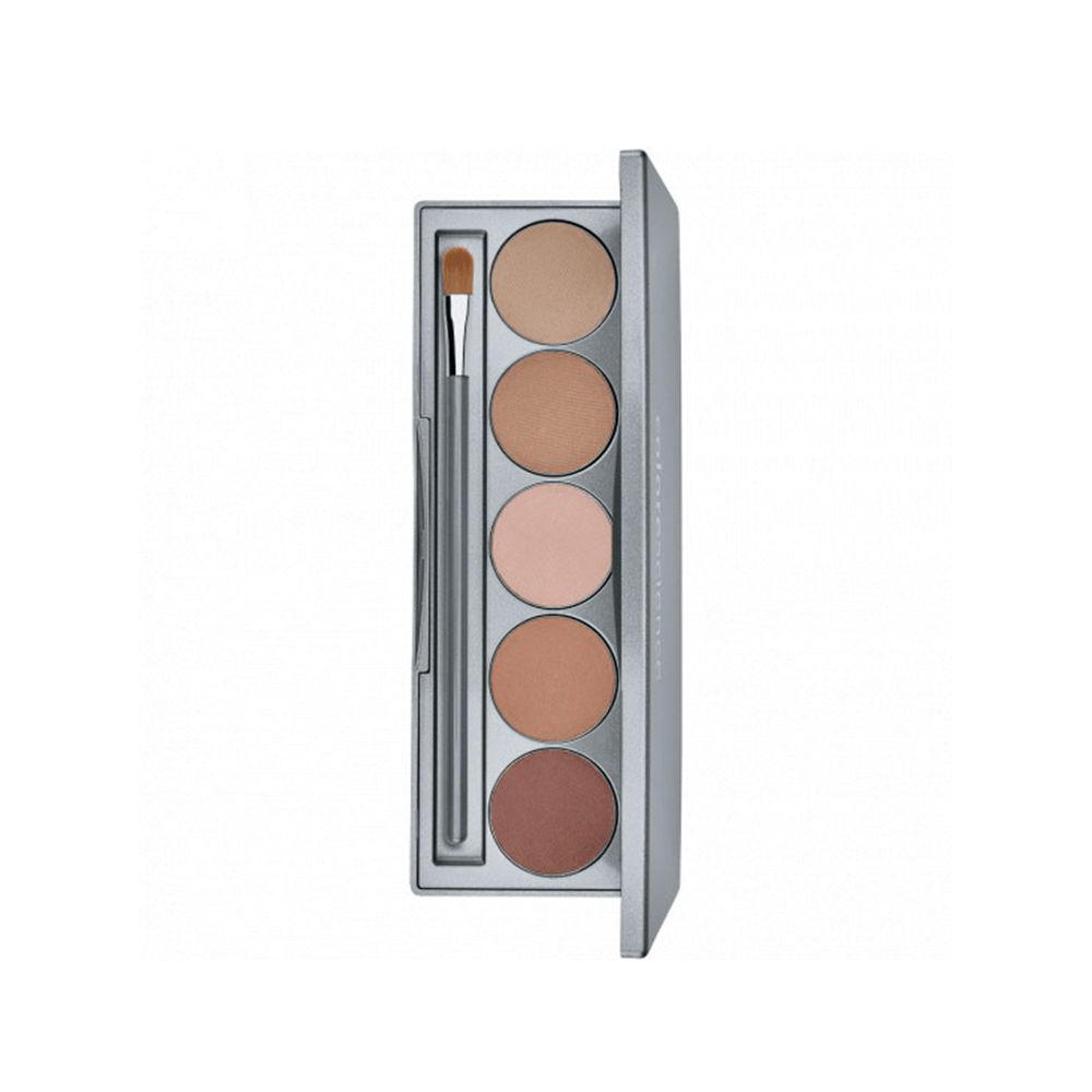 Mineral Corrector Palette SPF 20 | Colorscience