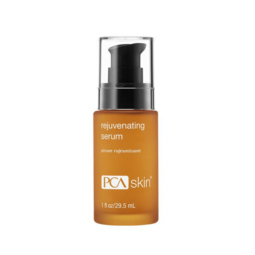 Rejuvenating Serum | PCA Skin