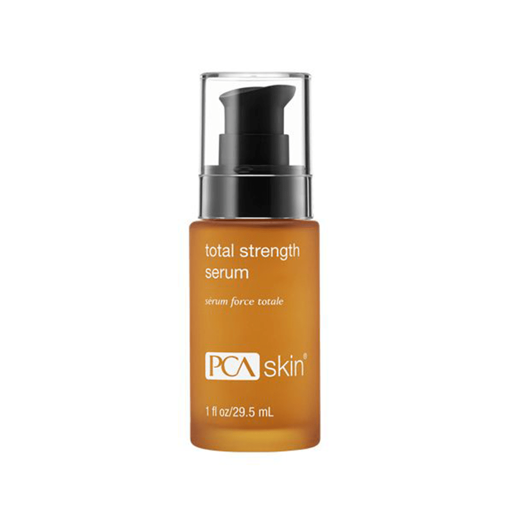 Total Strength Serum | PCA Skin