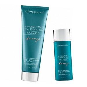 Colorscience July Products