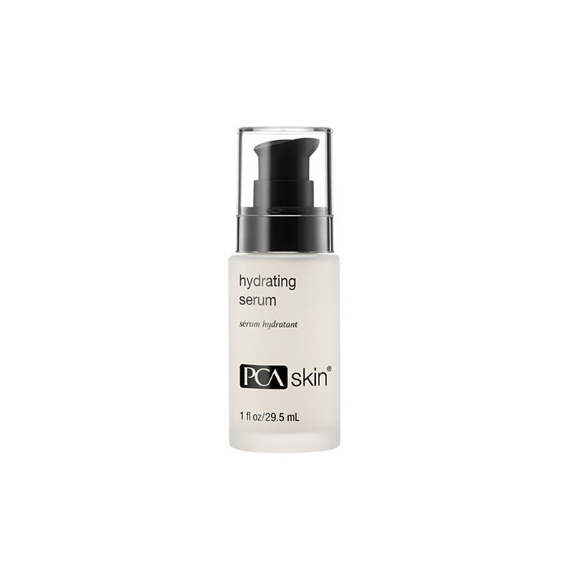 Hydrating Serum | PCA Skin