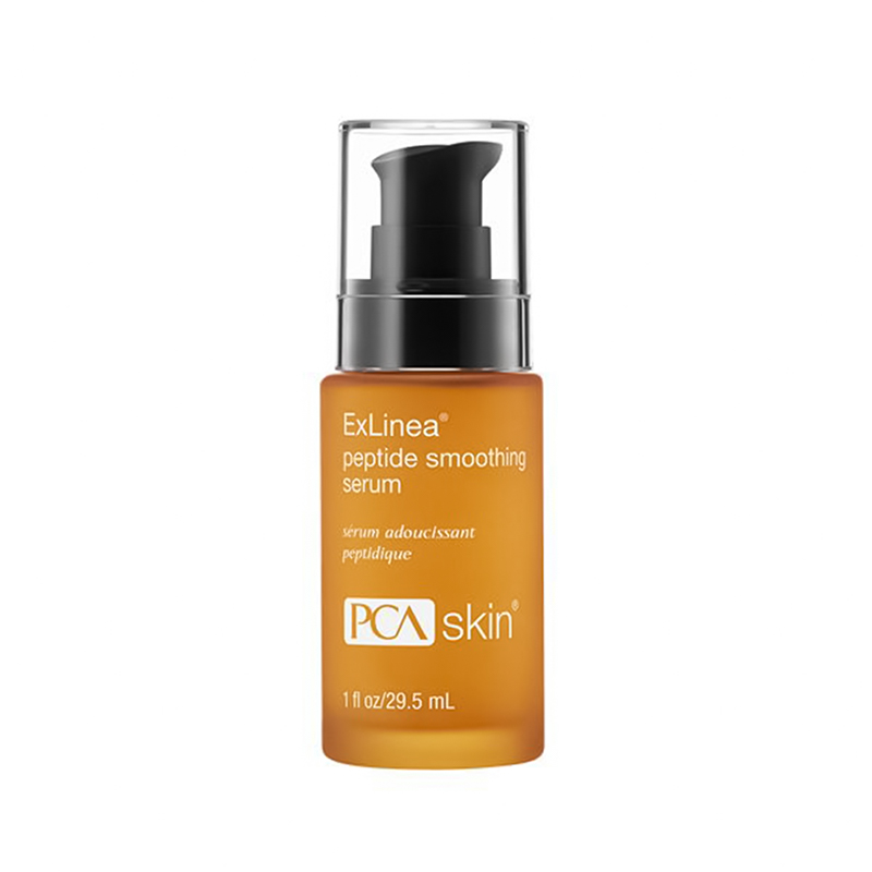ExLinea® Peptide Smoothing Serum | PCA Skin