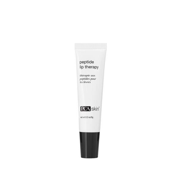 Peptide Lip Therapy | PCA Skin