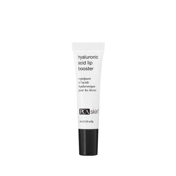 Hyaluronic Acid Lip Booster | PCA Skin
